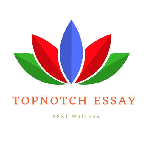 Topnotch Essays